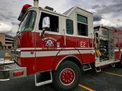 Lake Dillon Fire Protection District (CO) FIREFIGHTER/PARAMEDIC