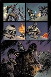Darth Vader #25 Preview 4