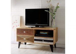 Ideas for TVs that Bypassing the budget and space when choosing home furnishings