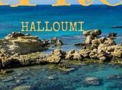 Taste Cyprus -Halloumi
