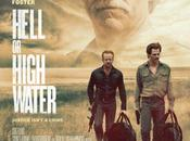 Movie Review: 'Hell High Water'