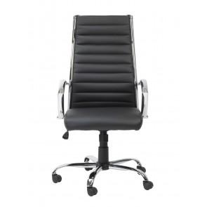 Kneeling ergonomic chair – It is your office chair gives your lower back pain?