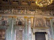 Quiet Rome: Underground Houses, Secret Gardens Amazing Artworks