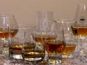 Kiss Glass! Definitive Guide Whisky Glassware