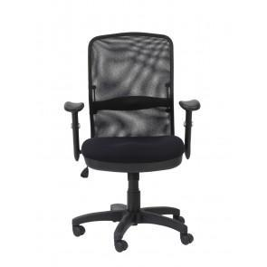 Various types of office furniture that an inspiration