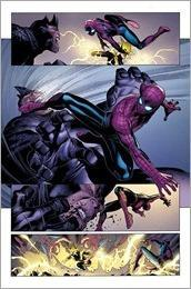 The Clone Conspiracy #1 First Look Preview 2
