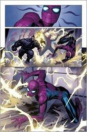 The Clone Conspiracy #1 First Look Preview 1