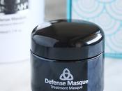 Innarah Defense Masque