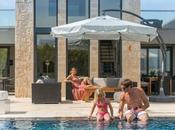 Crete Family Villas: Best Option Your Holidays