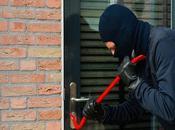 Tips Make Your Home Less Appealing Burglar