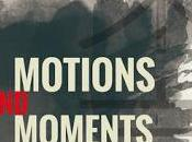 Book Review Motions Moments