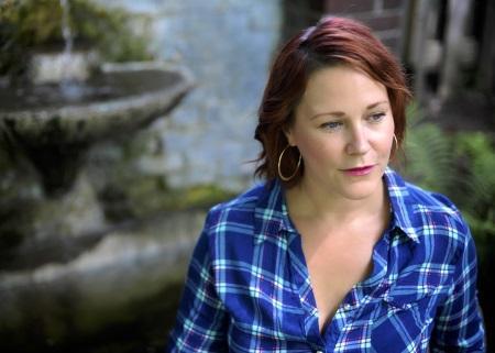 Jenny Whiteley: The Original Jenny Whiteley