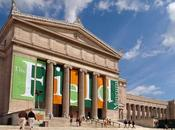 Free Museum Days This Fall Chicago