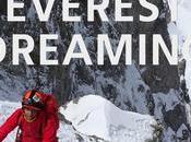Video: Kilian Jornet's Everest Summit Dreams Live