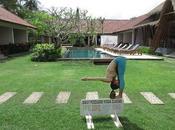Hotel Review: Kuta Baru Lombok