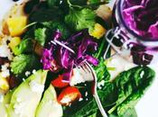 Fermented Cabbage 'Sauerkraut' Ways Sauerkraut)