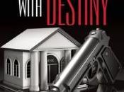 Shira Glassman Reviews Date with Destiny Mason Dixon