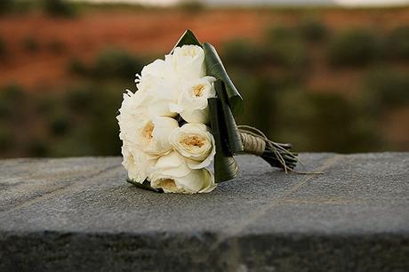 ivory-david-austin-bouquet