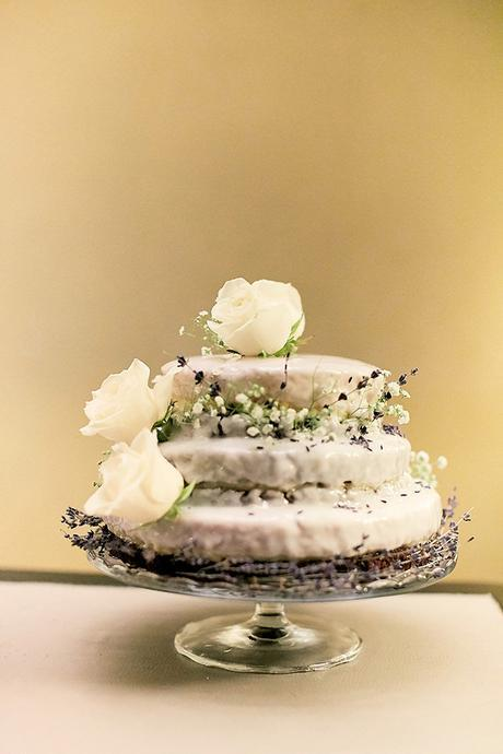 lavender-wedding-cake