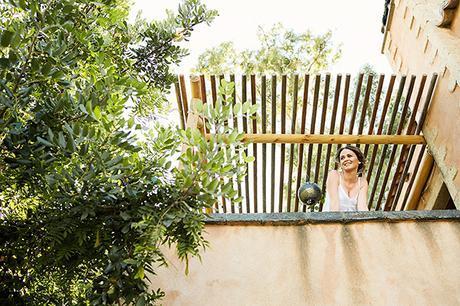 monemvasia-wedding (1)
