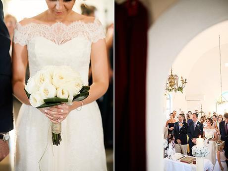 ivory-david-austin-bridal-bouquet