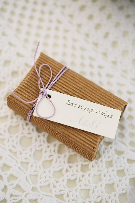 craft-wedding-favor