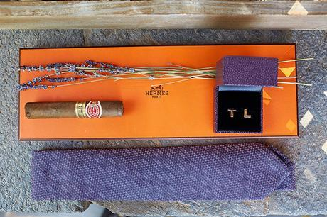 lavender-wedding-inspiration (1)