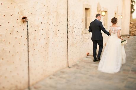 monemvasia-wedding (3)
