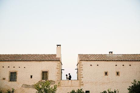 wedding-in-monemvasia (1)