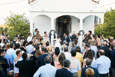 getting-married-in-greece (3)