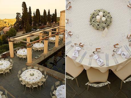wedding-table-decoration-lavender