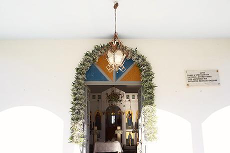 wedding-church-monemvasia