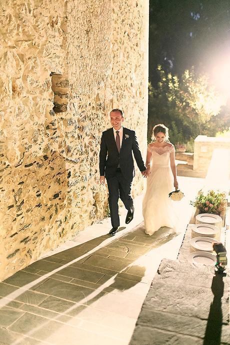 monemvasia-wedding (4)