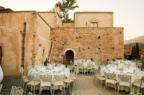 kinsterna-wedding-venue (2)