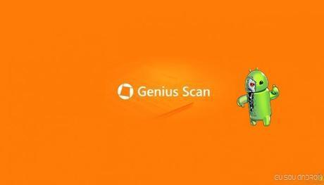 Image result for Genius Scan+ – PDF Scanner APK