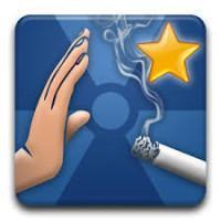 QuitNow! PRO - Stop smoking v5.2.0.apk