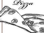 Join Pizza Making Class Virtually..