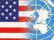 Forces Favoring World Order Failing