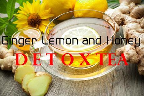Weight loss turmeric tea