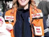 Modiin Ilit Create Female Hatzalah Force