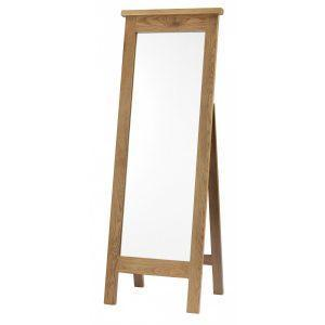 Ideas for a bath or Small and Decorate your home with the mirror