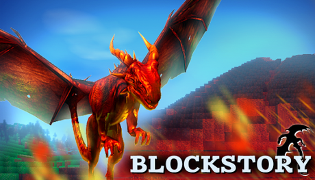 Image result for T-Block Story Premium APK