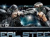 Real Steel v1.30.18