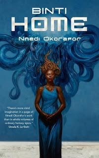 Four Years On: Science Fiction and Fantasy in African Literature