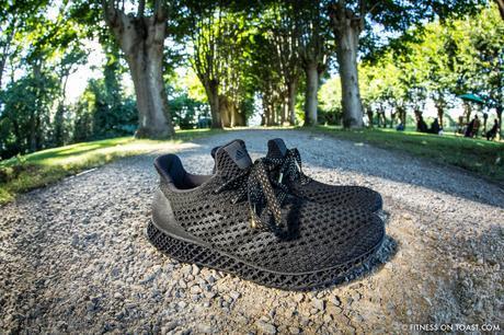 fitness-on-toast-faya-adidas-futurecraft-3d-printed-sneaker-trainer-shoe-sport-kicks-printing-recycled-ocean-plastic-parley-6