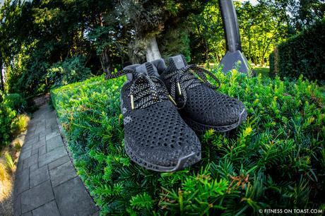 fitness-on-toast-faya-adidas-futurecraft-3d-printed-sneaker-trainer-shoe-sport-kicks-printing-recycled-ocean-plastic-parley-2