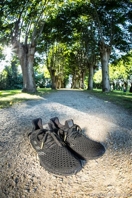 fitness-on-toast-faya-adidas-futurecraft-3d-printed-sneaker-trainer-shoe-sport-kicks-printing-recycled-ocean-plastic-parley