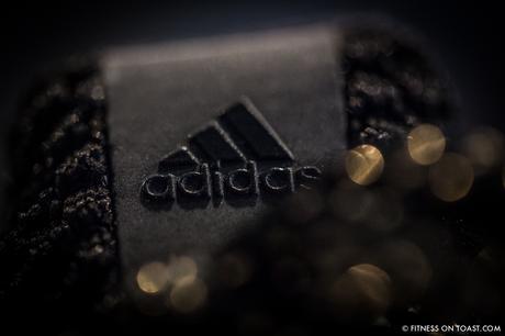 fitness-on-toast-faya-adidas-futurecraft-3d-printed-sneaker-trainer-shoe-sport-kicks-printing-recycled-ocean-plastic-parley-4