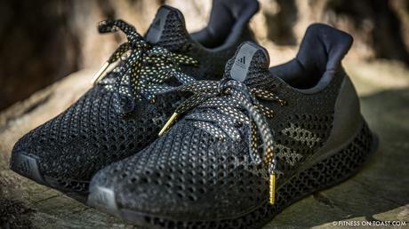 fitness-on-toast-faya-adidas-futurecraft-3d-printed-sneaker-trainer-shoe-sport-kicks-printing-recycled-ocean-plastic-parley-5