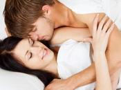 Myths About Sexual Health